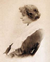 Eleanor_Farjeon_1913