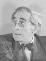 Bernhard_Kellermann_1949