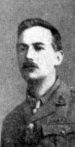 Dunsany 1915
