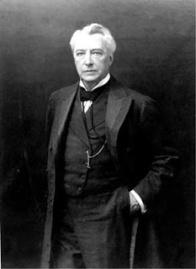 Edward Heron-Allen (1861-1943)