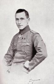 Ernst_J_nger_de_uniforme