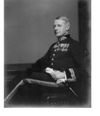 Arthur Ronald Fraser