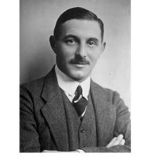 Gilbert-Frankau