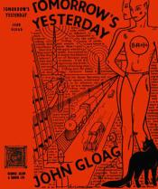 gloag tomorrow's yesterday