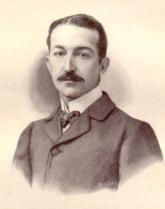 Michel Corday