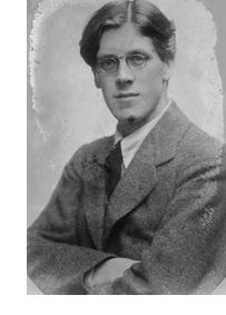 Brockway_Fenner_1915