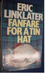 Linklater Fanfare