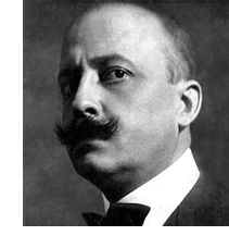 marinetti with border