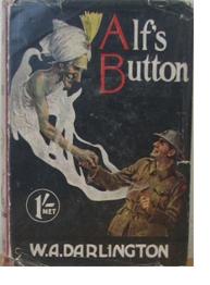 Darlington_AlfsButton