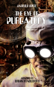 eye_of_purgatory