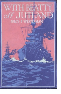 Westerman Beatty off Jutland