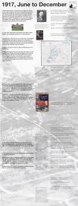 Great War Banner 8 1917B reduced