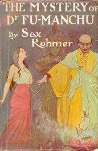 Rohmer_-_Mystery